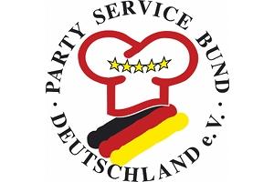 Partyservicebund-Engel