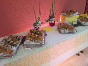 Catering-Haus-Samaria-2-800x600px