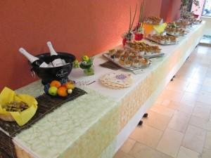 Catering-Haus-Samaria-3-800x600px