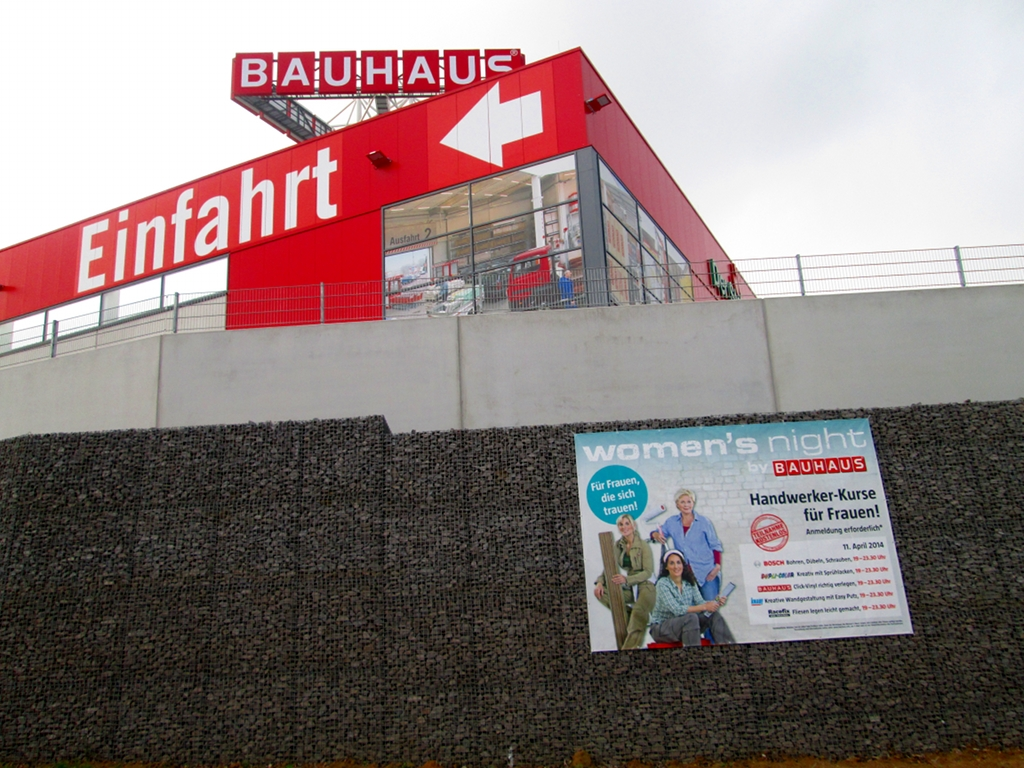 Bauhaus-1